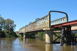Albury_Wodonga_Rail_Bridge