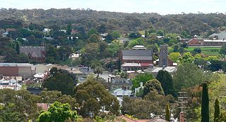 Castlemaine_from_burke_and_wills_memorial_lookout