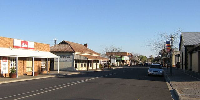 Bordertown_street