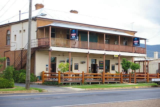 Courthouse_Hotel_Mudgee