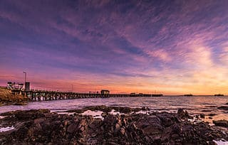 Oil_Jetty_-_Port_Lincoln_-_South_Australia_(Explored)