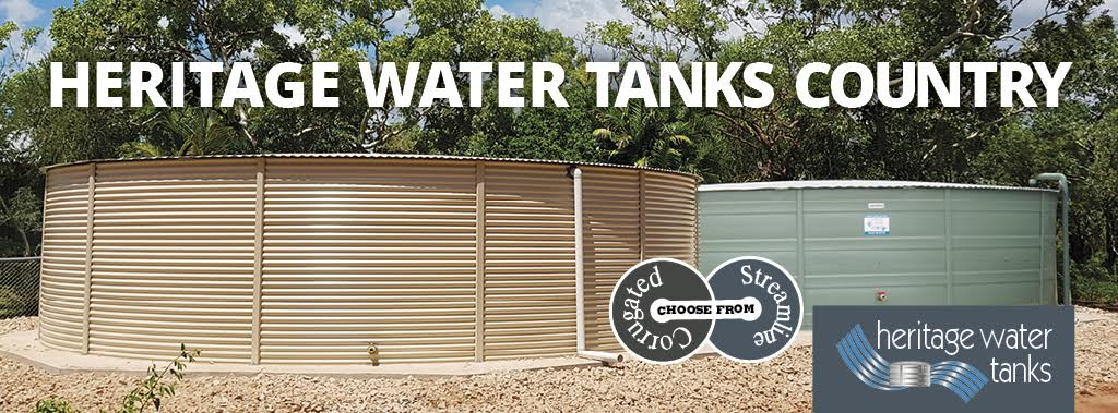 Heritage Water Tanks Country Slider 7.3.18