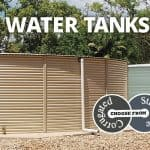 Heritage Water Tanks Slider 21.3.18