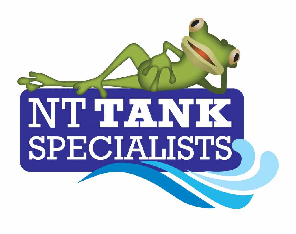 NT Tank Specialists